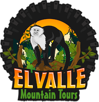 El Valle Mountain Tours